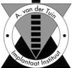 Van der Tuin Implantologie